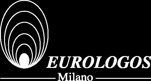 Eurologos Milano