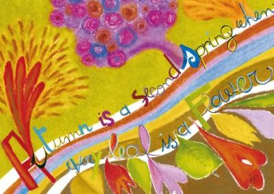 Postcard-N-16-1024x703