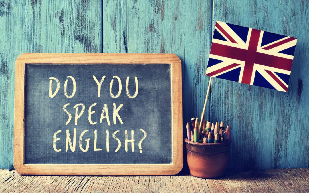 Imparare una lingua da autodidatta? Non è mai stato più semplice!