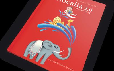 Glocalia 2.0 – A Love Story