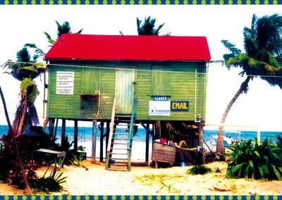 Postcard-N-03-1024x704