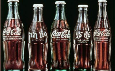 Come adattare slogan, loghi e pubblicità sul mercato internazionale