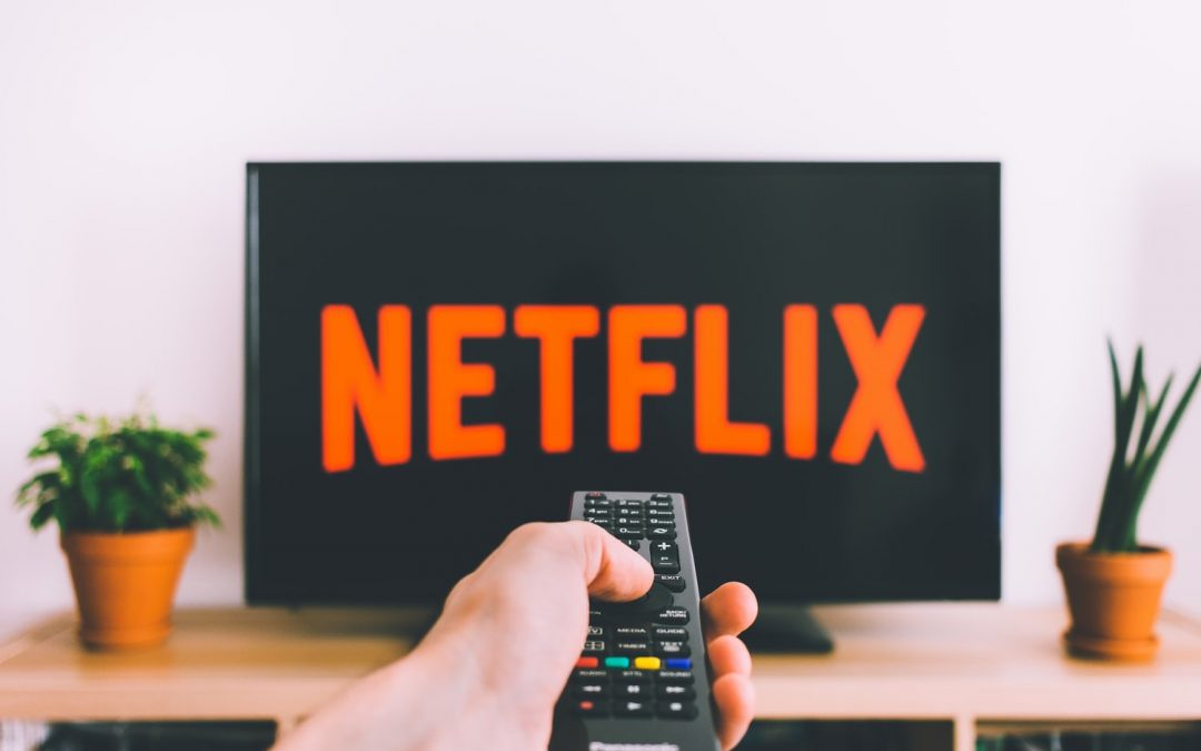 Vi siete mai chiesti come Netflix traduce i suoi contenuti?