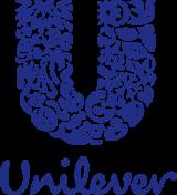 Trova lavoro con Just Knock e Unilever