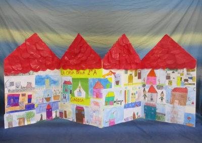 2A primaria Casa del Sole
