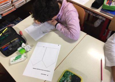 lavori in classe FABBRI 01