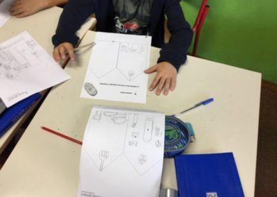 lavori in classe FABBRI 03